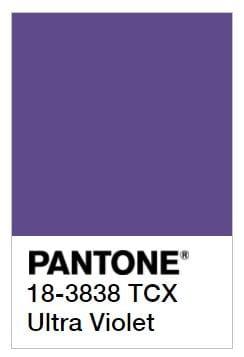 pantone-colour-2018