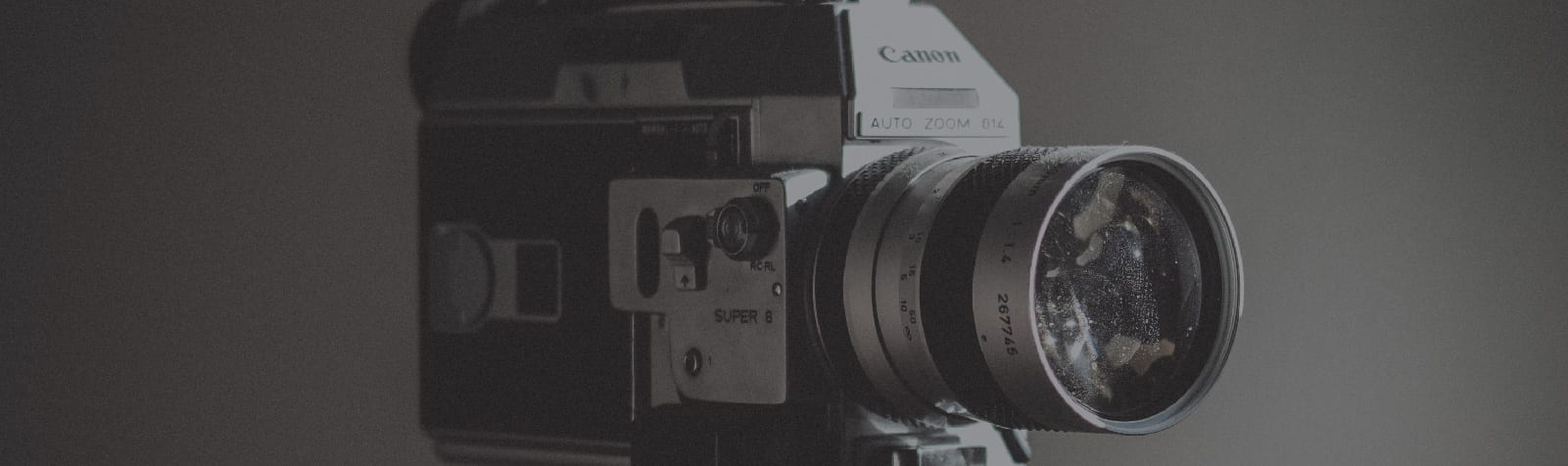 It's Time to Re-Think Video as a Marketing Tool