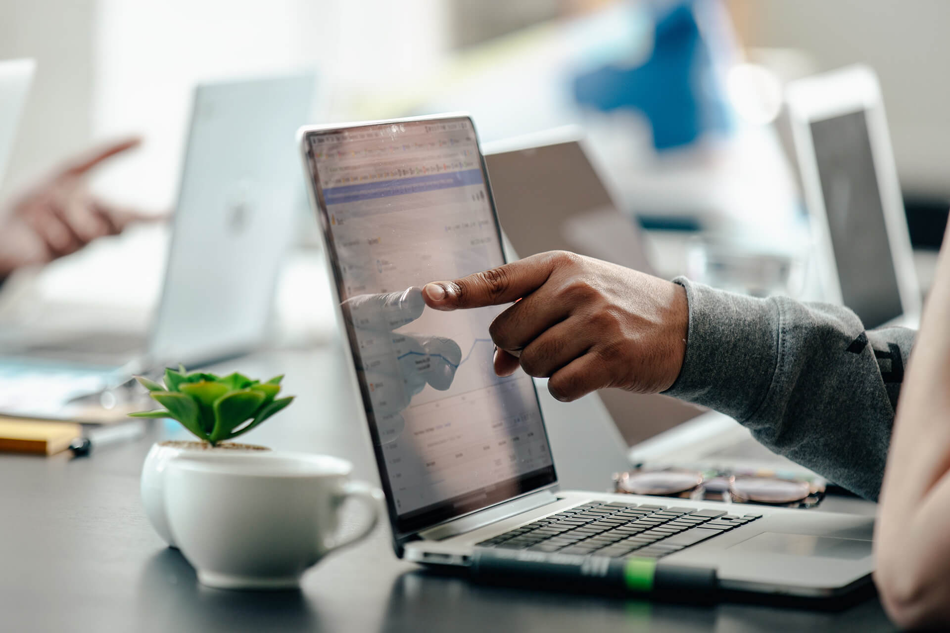 60+ SEO Stats and Trends for Ranking in 2019