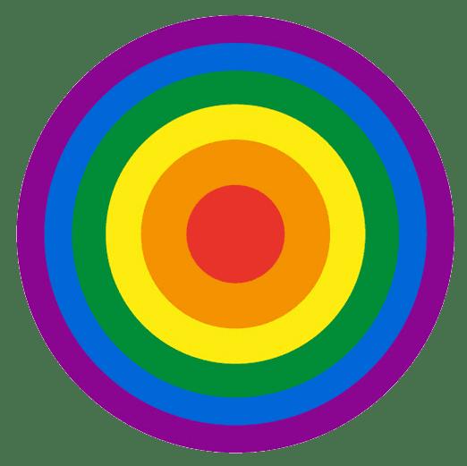 Rainbow Attacks to gain your password